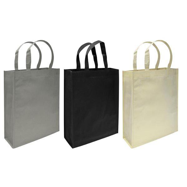 Eco Conference Bag