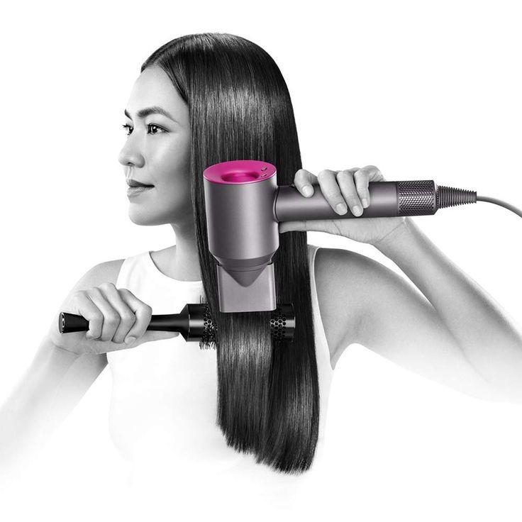 Dyson sonic hair dryer пылесос dyson форум