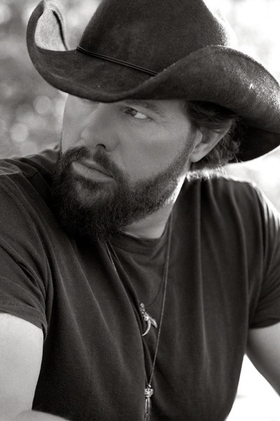 Toby Keith jessicab7439   http://media-cache4.pinterest.com/upload/41799102761024740_VsK1O3fe_f.jpg: Toby Keith, But, Country Boys, Country Music, Favorite, Photo, People, Country Singers