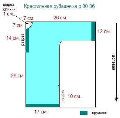 post-2733-1254375897.jpg (395×389)