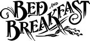bed and breakfast logo - Bing Images