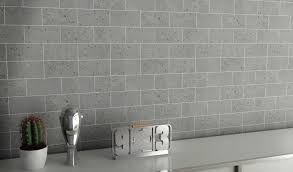 Image result for kitchen splashback tiles ideas