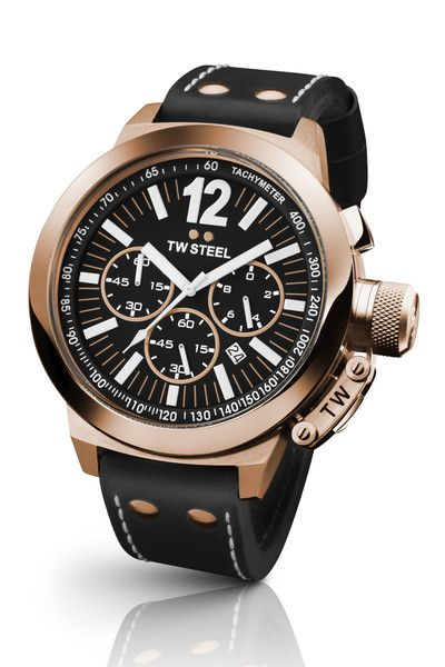 TW Steel CE1024 CEO Canteen   EVOSY The Premier Destination for Watches and Accessories