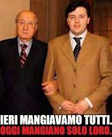 """freeskipper Italia : Equità e giustizia sociale, è ora di """"intervenire""""..."""
