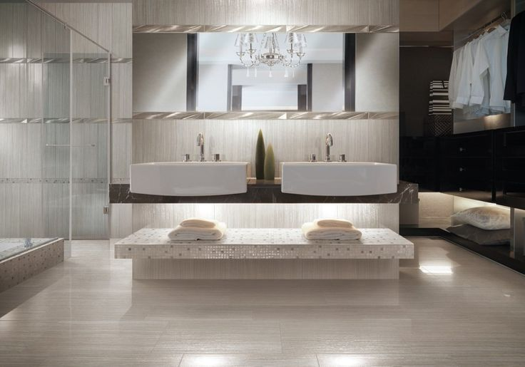81 best 空间 images on Pinterest Bedroom, Bedroom ideas and Bedrooms