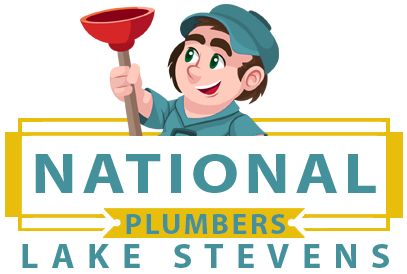 Looking for a local plumber, call National Plumbers Lake Stevens. We are experts in leak detection, back-flow prevention and testing and blocked drains services. #NationalPlumbersLakeStevens #PlumberLakeStevens #LakeStevensPlumber #PlumberLakeStevensWA #PlumbingLakeStevens #LakeStevensPlumbing #PlumbingLakeStevensWA #NationalPlumbersLakeStevens #PlumberLakeStevens #LakeStevensPlumber