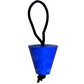 """The Yak-Gear ® Universal Scupper Plugs fits all sit on top kayaks with 3/4"""" to 1 1/2"""" scupper holes. 4pk. $14.99"""