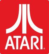 Atari Official 2012 Logo.svg