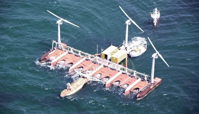 Global Floating Power Plant Market 2017 Top Key Players - Siemens AG, Wartsila, Man Diesel & Turbo Se, Caterpillar, Inc, Ideol - https://techannouncer.com/global-floating-power-plant-market-2017-top-key-players-siemens-ag-wartsila-man-diesel-turbo-se-caterpillar-inc-ideol/