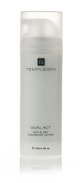 Temple Spa Cleanser