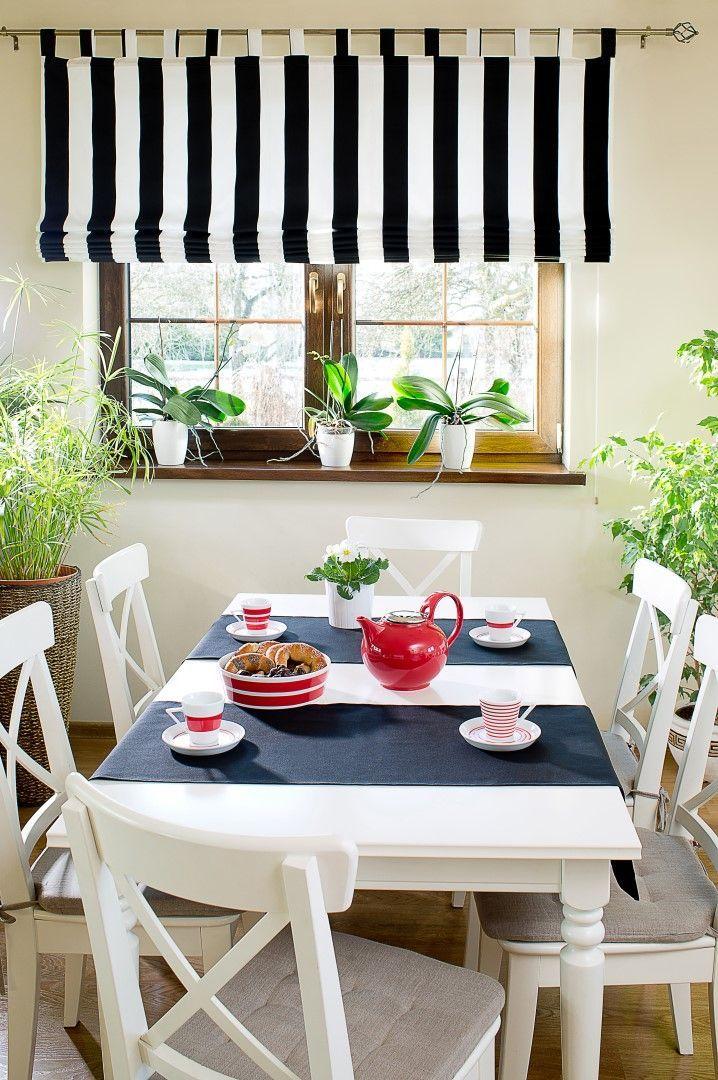 24 best Kleine Räume \ Wohnungen images on Pinterest Projects - küche schwarz weiß