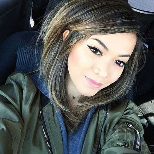 Looking for images of Cute Abbreviate Hairstyles Especially for Girls? In this column we accept aggregate latest abbreviate hairstyle account for adolescent ladies, analysis these attractive haircuts and accept your abutting hairstyle here! Related PostsT