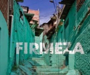 Participative Urban Art project in Vila Brâsilandia, São Paulo