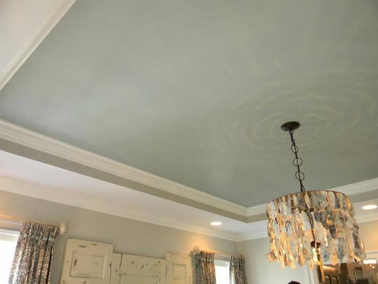 Decorative Molding Ideas | Related Post From Decorative Ceiling Trim Ideas Amazing Pictures