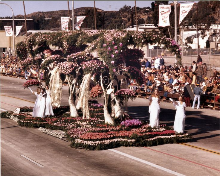 17 Best Images About Tournament Of Roses On Pinterest Roses New Year 39 S And Rose Bowl Game