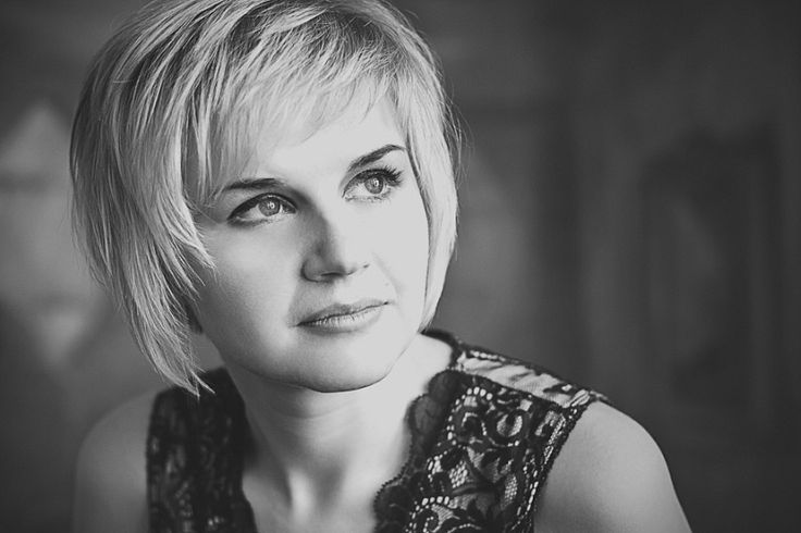 Аня Кроль