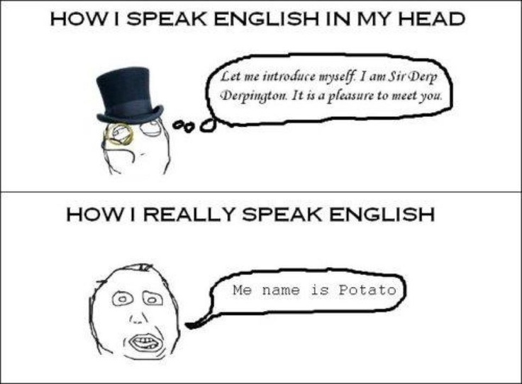 12e0b5ba8b2fcdd37a229a0fab69e57c potatoes names 9 best earn to learn english images on pinterest learning english