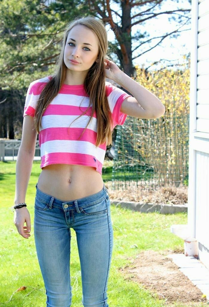 Ycarusman very hot girls girls girls pinterest girls girls girls and girls - Fresh teen girls ...