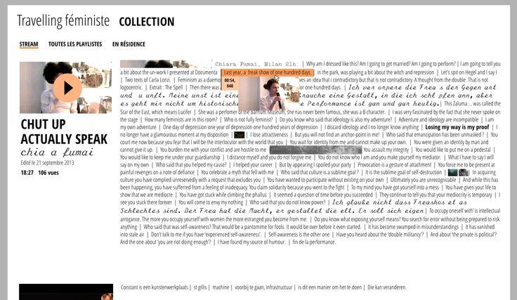 playlist-txt.png (1371×797)