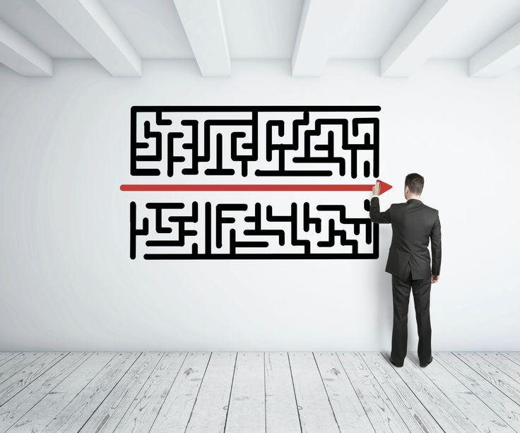 #МЛМ #Сетевой_маркетинг #Маркетинг  Каждый из нас, рано или поздно, начинает задаваться вопросом: Как увеличить эффективность бизнеса? Как повысить количество продаж? Что необходимо предпринять, чтобы перевести бизнес на новый уровень? http://www.mlm-formula.biz/30-%D0%B2%D0%B5%D0%BB%D0%B8%D0%BA%D0%BE%D0%BB%D0%B5%D0%BF%D0%BD%D1%8B%D1%85-%D0%B8%D0%B4%D0%B5%D0%B9-%D0%BC%D0%B0%D1%80%D0%BA%D0%B5%D1%82%D0%B8%D0%BD%D0%B3%D0%B0-%D0%BA%D0%BE%D1%82%D0%BE%D1%80%D1%8B/