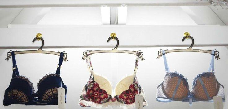 Lane Cove Local – Caroline Naran Celebrating Femininity, Beauty and Glamour