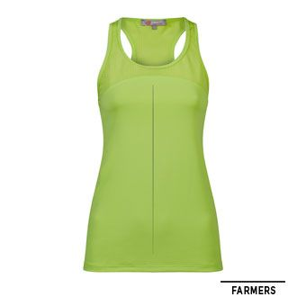 Work out style thanks to @farmersnz  @westfieldnz #fashionfit