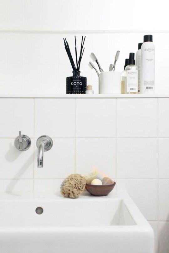 """Über 1.000 ideen zu """"scandinavian bathroom accessories auf ..."""