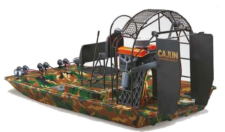 27 best Rc Airboats images on Pinterest   Boats, Boating and Boating holidays