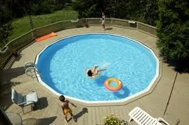 toile piscine hors terre prix - Recherche Google