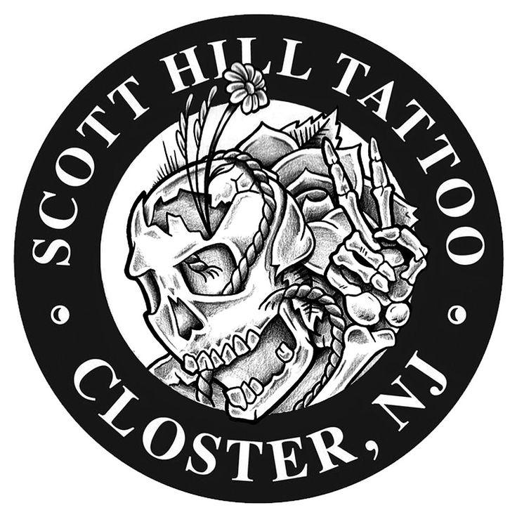 Tattoo Bergen county New Jersey