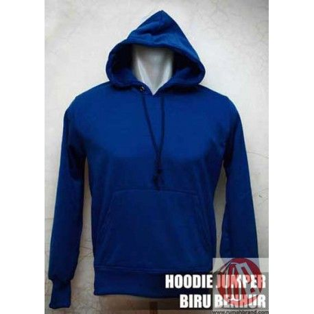 Sweater Hoodie Jumper (JK-45) @Rp. 115.000,-   http://rumahbrand.com/jaket-pria/180-sweater-hoodie-jumper.html  #jaket #jaketcowok #jacket #costume #hide #shroud #jeans #jeanshorts #rumahbrand #rumahbranddotcom #grosir #retail #jaketcewek #jaketparka #jackets #jacketmurah #jaketgaul #laki #fancyjacket #kemejapria #kemejakerja #shirt #shirts #jaketmurah #murah #keren #jaketgaul #kpop #trendy #trend #brand #branded #sweater #hoodie