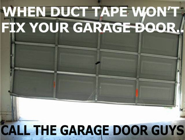 5 Funny Garage Door Memes Garage Door Memes Garage