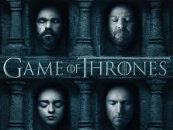 Game of Thrones Most Torrented TV-Show of 2016  For several years in a row Game of Thrones has been the most pirated TV-show and this year the interest is once again overwhelming.  Game of Thrones has the honor of becoming the most-downloaded TV show through BitTorrent for the fifth year in a row.  This means that its half-decade reign remains unchallenged despite reports to the contrary.  Although there was no new swarm record traffic-wise the interest was roughly on par with last year…