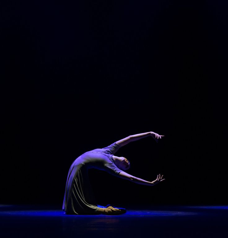 Natalie Weir's We Who Are Left performed by Queensland Ballet