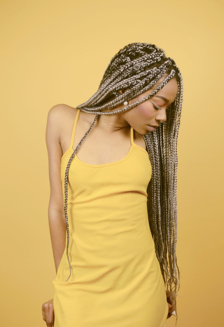 best hairs images on pinterest african hairstyles braided