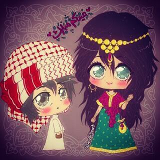 Pin By Noora S On Projects To Try Eid Crafts Eid Photos