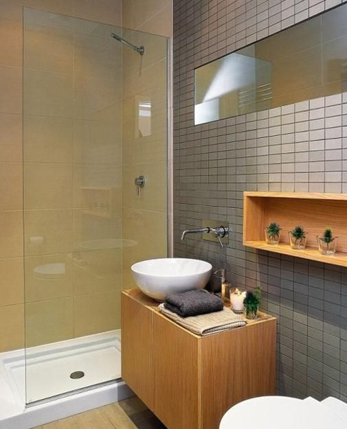 Trendy Small Bathroom Remodeling Ideas and 25 Redesign Inspirations. 17  images about Bathroom on Pinterest   Penthouse suite  Grey and