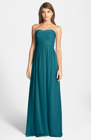 25  best ideas about Jade bridesmaid dresses on Pinterest | Jade ...