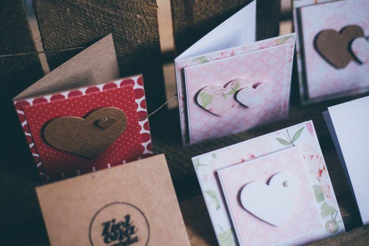#valentines #kwiaciarniaszczecin #szczecin #flowergfits #flowerbox #gifts #róże #walentynki2017 #randka #prezenty