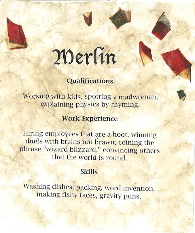 15 best bad resume images on pinterest resume cover letters