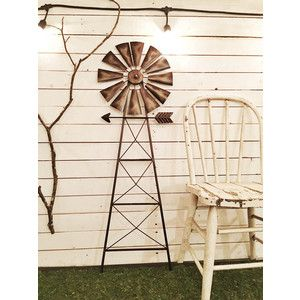 Windmill Wall Decor Windmill Wall Art Windmill Decor Wind Mill Farmhouse Decor Rustic Farmhouse