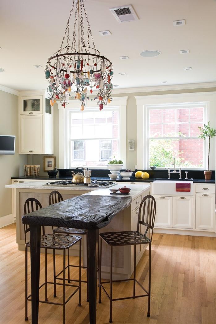 62 best Denver Colorado Kitchens images on Pinterest Denver