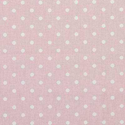 Nancy 2 - Tkaniny dekoracyjne w kropki - Tkaniny dekoracyjne we wzory