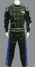 Chicane Racer 1 Layer