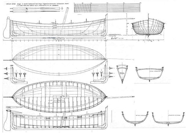 Oltre 25 fantastiche idee su piani di costruzione su for Come disegnare piani di costruzione