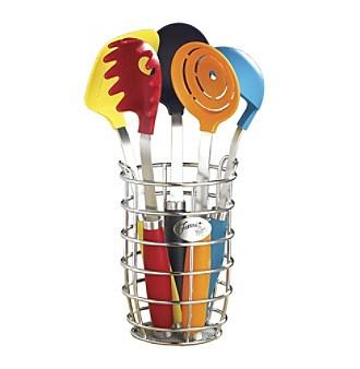 40 Best Fiesta Dinnerware Amp Cookware Images On Pinterest