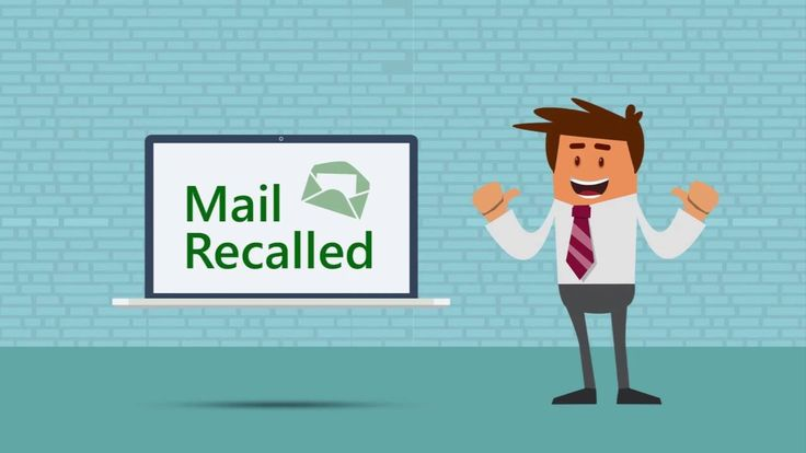 No need to worry if you have sent email mistakenly to a wrong person. Recall Mail in Xgenplus