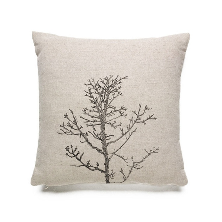 Fantastic 79 best Tree cushions images on Pinterest | Cushions, Decor  RZ58