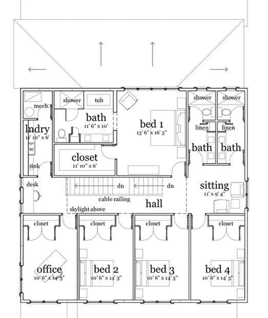 12e17632cae7191659f2ba7993abb1f4 Three Bedroom House Plans One Story on three bedroom split foyer house plans, three bedroom simple house plans, three bedroom country house plans, three bedroom terrace, three bedroom blueprints, spacious one story house plans, three bedroom small house plans,