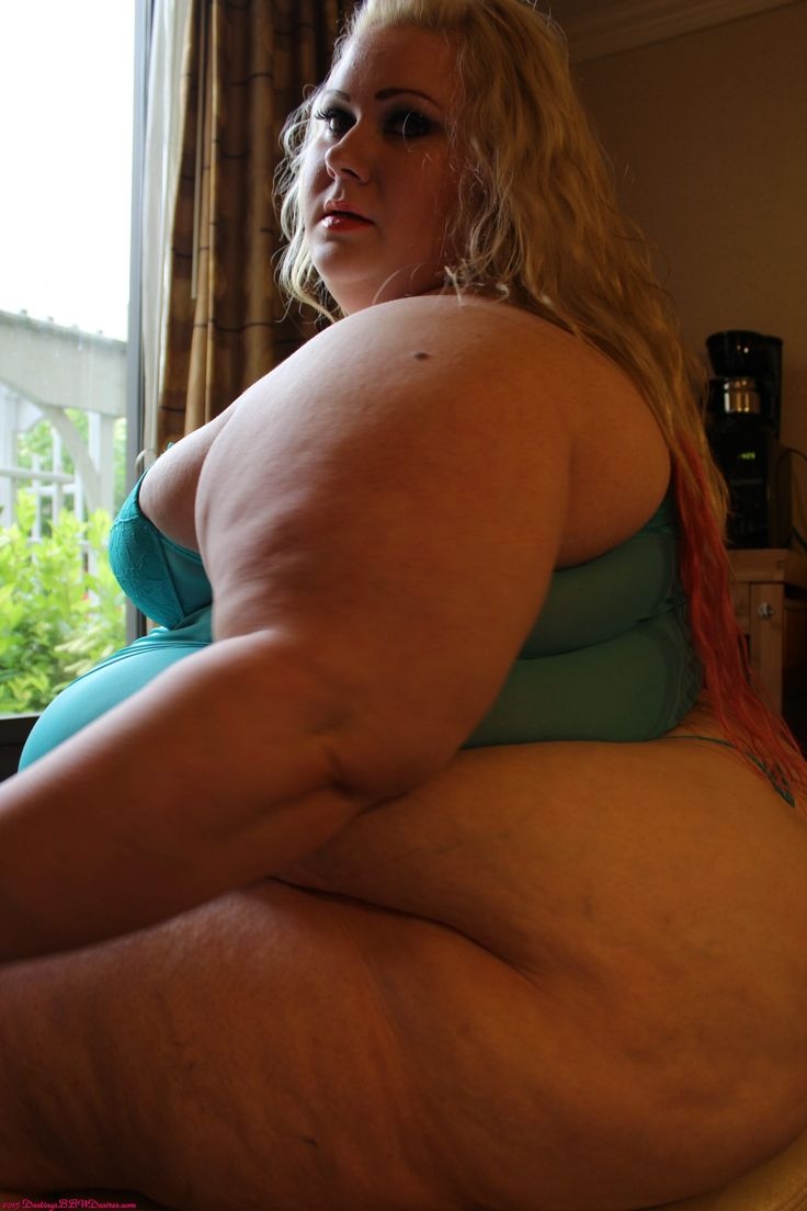 rock point single bbw women Watch love creampie milf business woman in stockings loves her husband's fat cock online on youporncom youporn is the largest amateur porn video site with the hottest selection of free.